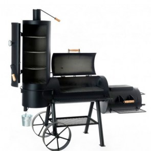 BBQ-Smoker-Chuckwagon.jpg