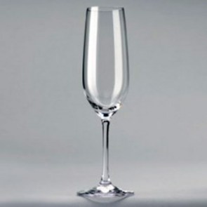 Table Top mieten Champagnerglas-Vina-Quick-View-Champagnerglas-Vina.jpg