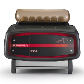 E61-Faema-Limited-Edition