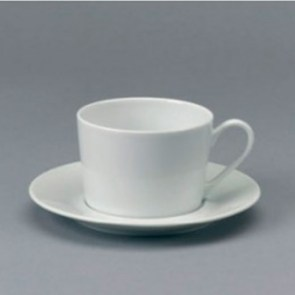 Table Top mieten Kaffeetasse-Fine-Dining-Quick-View-Kaffeetasse-Fine-Dining.jpg