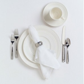 Table Top mieten Suppenteller-Fine-Dining-23-cm-Quick-View-Suppenteller-Fine-Dining.jpg