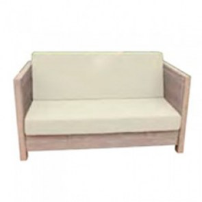 Sofa-Toskana-Quick-View-Sofa-Toskana.jpg