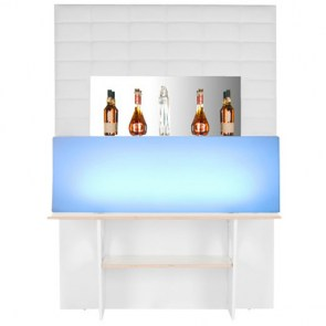 bartisch_bar_back_weiss_havanna_back_271_1.jpg