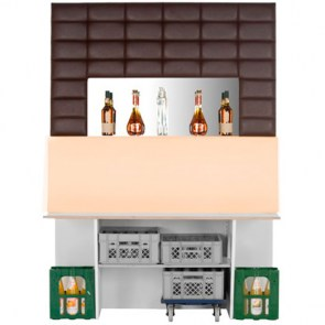 bartisch_bar_rueckwand_braun_havanna_back_269_1.jpg