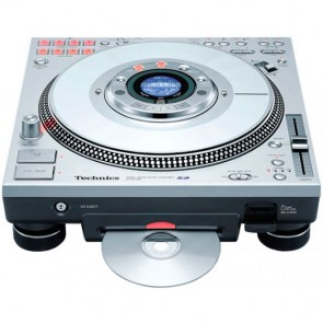 dj_cd_player_mit_plattenteller_technics_383_1.jpg