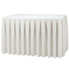 Table Top mieten skirting_mit_kellerfalte_400cm_tilda_116_1.jpg