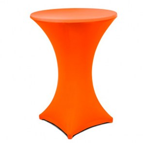 Table Top mieten stehtisch_stretchusse_70cm_orange_juli_162_1.jpg